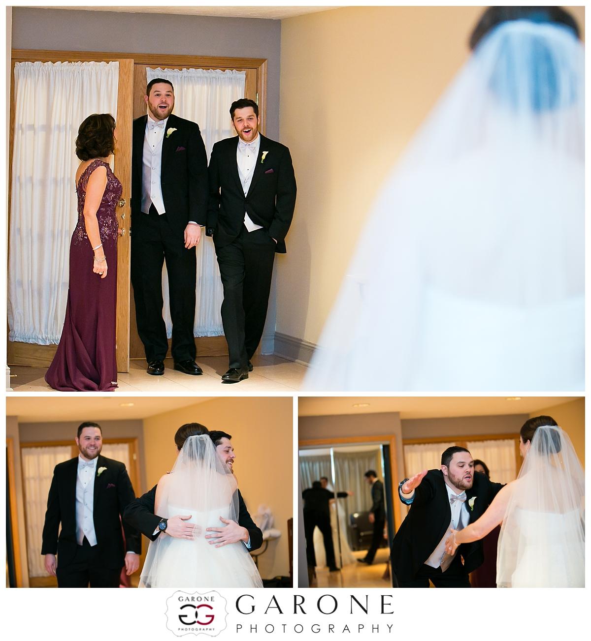 Jen & Chris Wedding - blog - #12