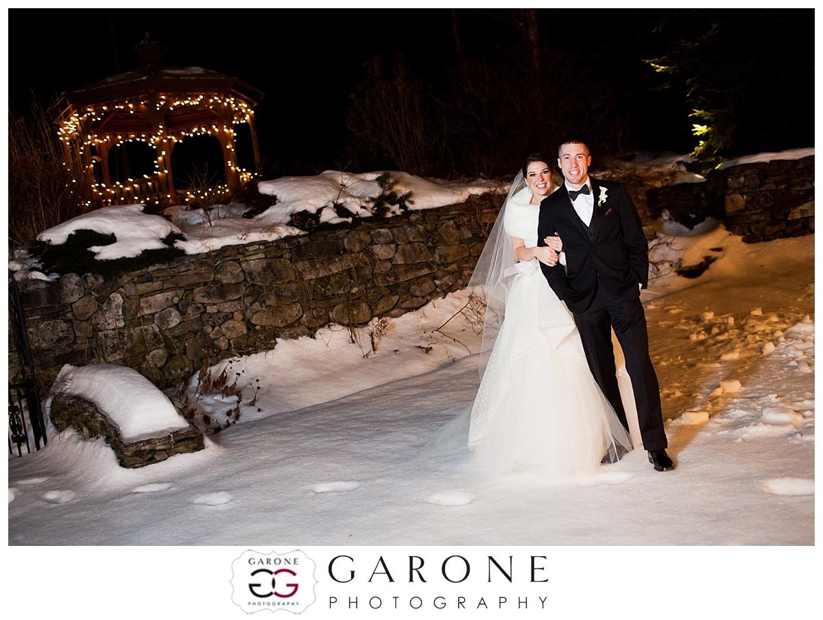 Jen & Chris Wedding - blog - #15