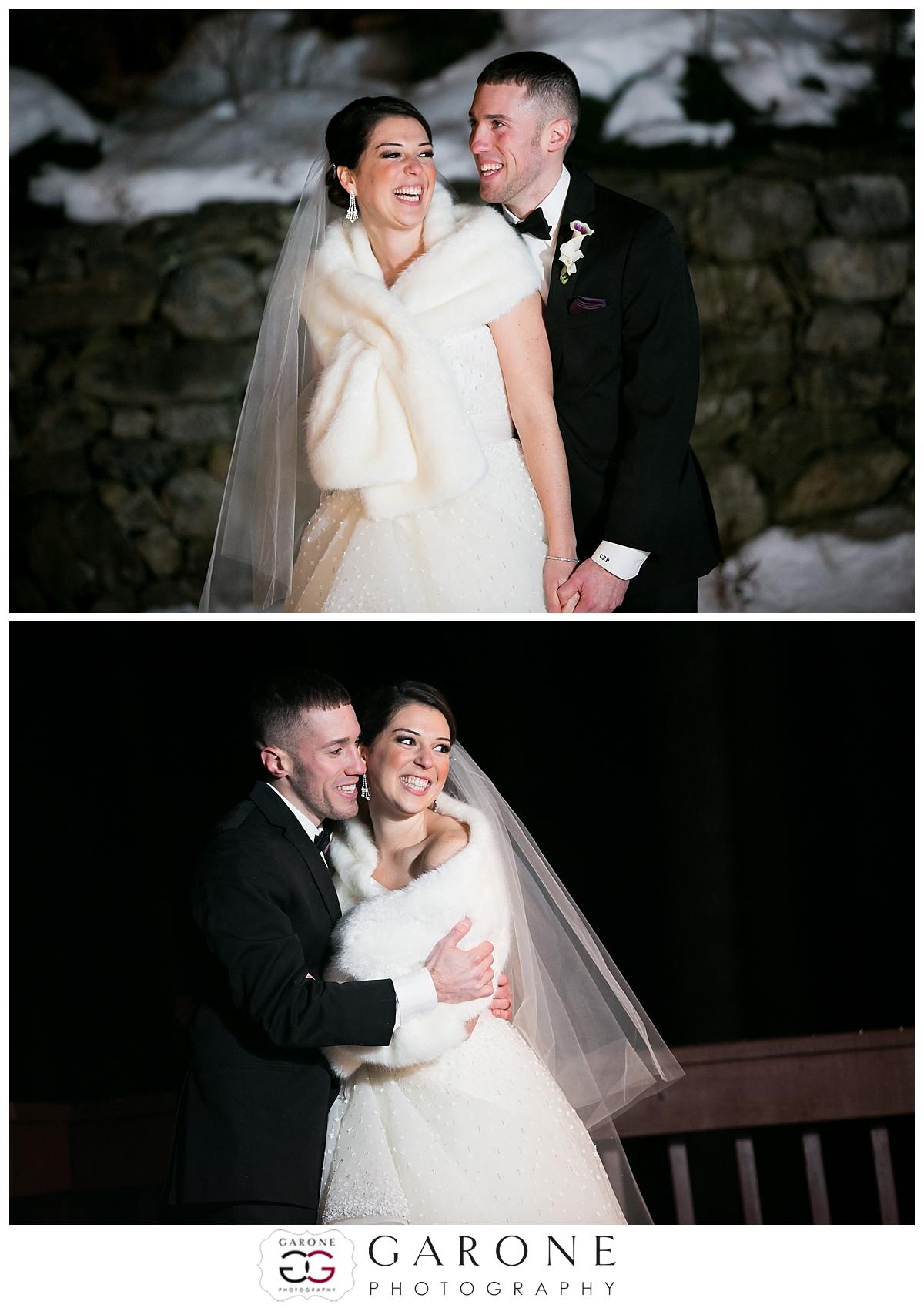 Jen & Chris Wedding - blog - #16