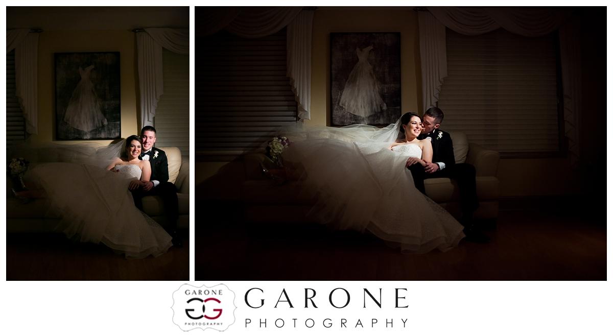 Jen & Chris Wedding - blog - #17