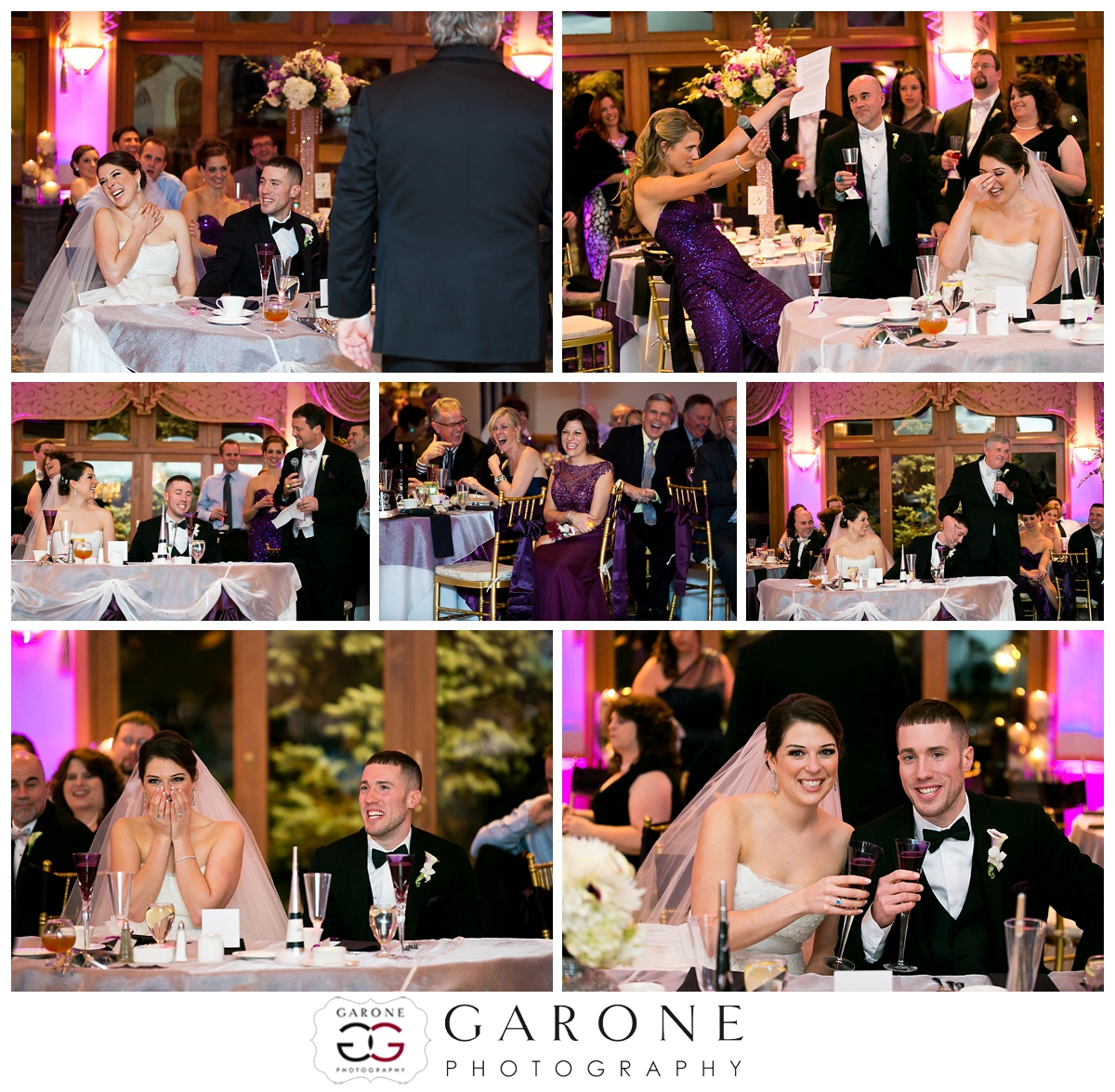 Jen & Chris Wedding - blog - #19