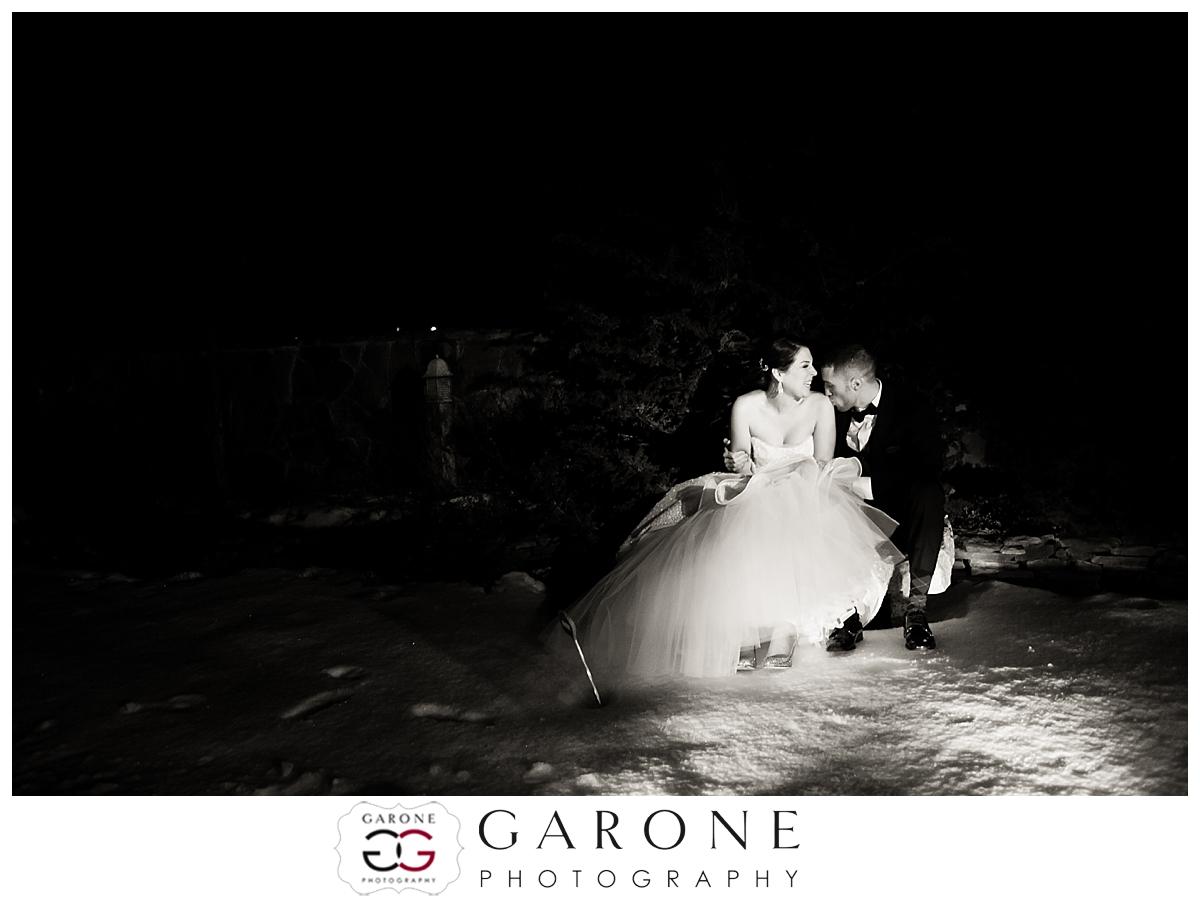Jen & Chris Wedding - blog - #22