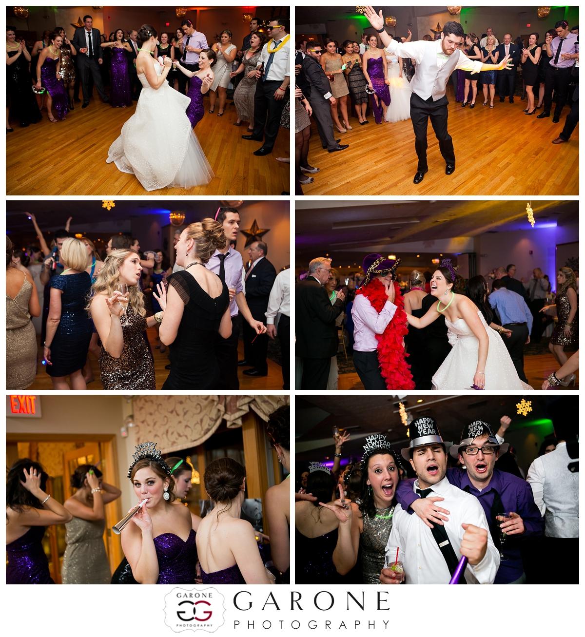 Jen & Chris Wedding - blog - #24