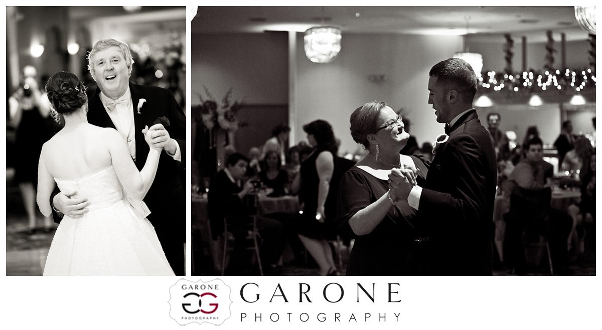 Jen & Chris Wedding - blog - #26