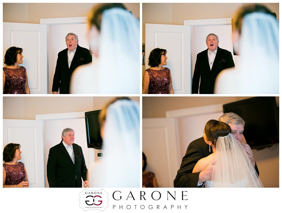 Jen & Chris Wedding - blog - #6