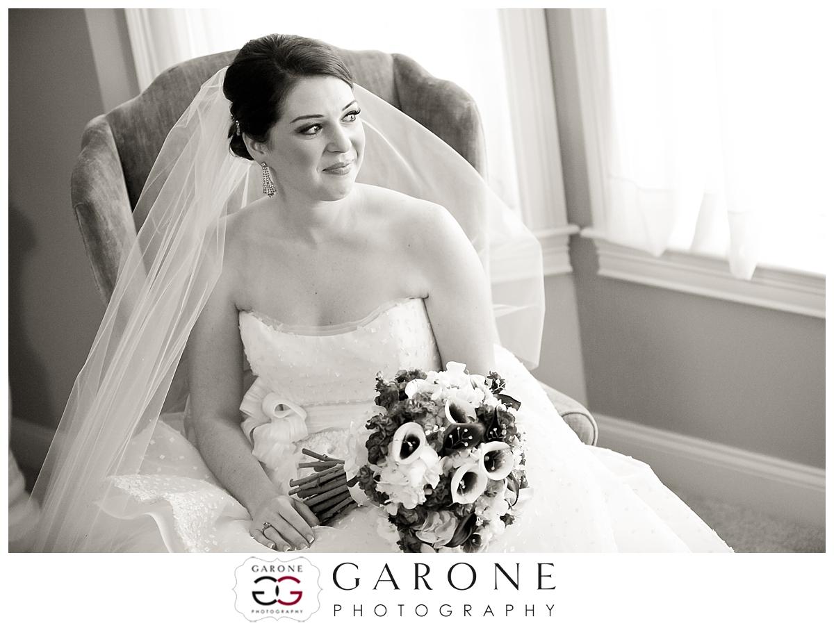 Jen & Chris Wedding - blog - #7