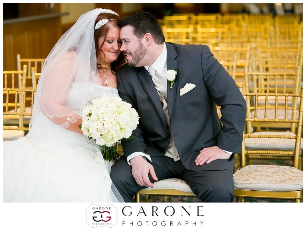Kristy & Eric Wedding - blog - #10