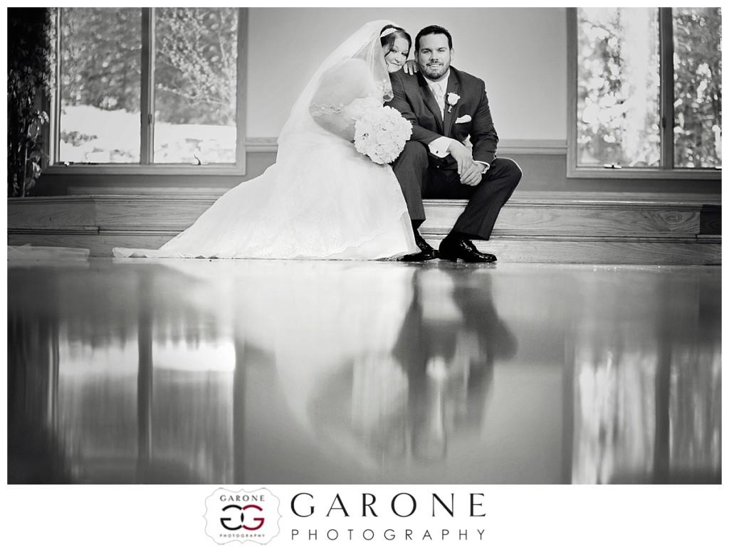 Kristy & Eric Wedding - blog - #11