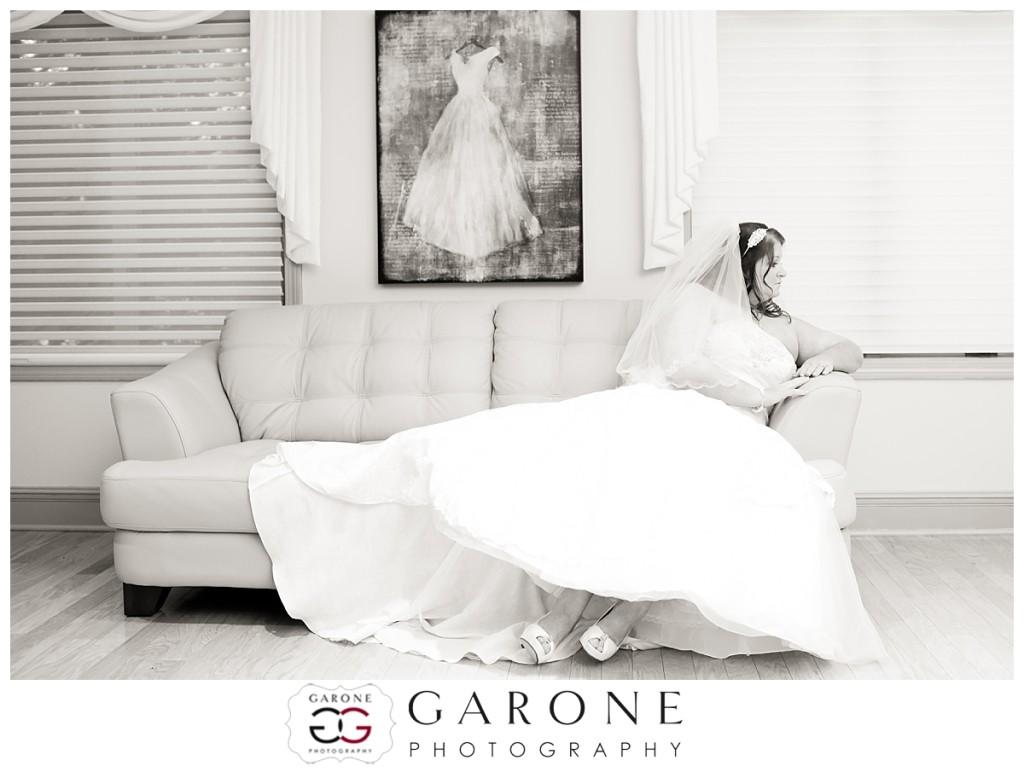 Kristy & Eric Wedding - blog - #13