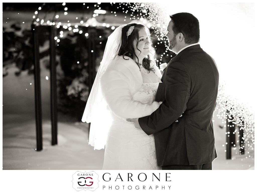 Kristy & Eric Wedding - blog - #14