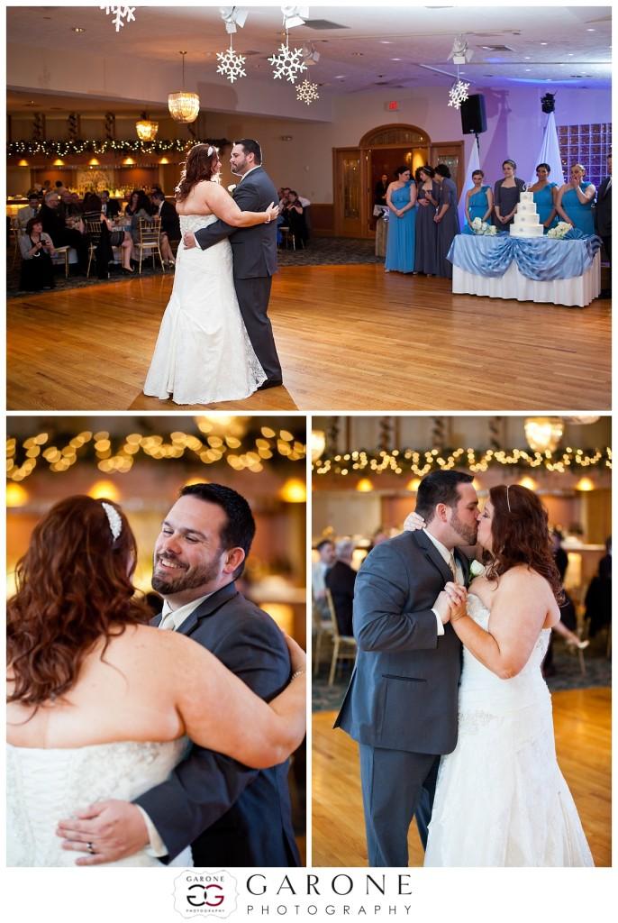 Kristy & Eric Wedding - blog - #16