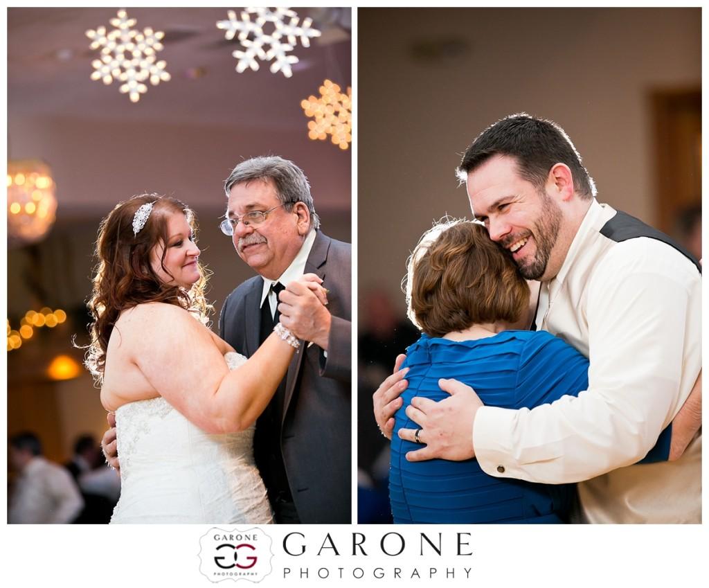 Kristy & Eric Wedding - blog - #18