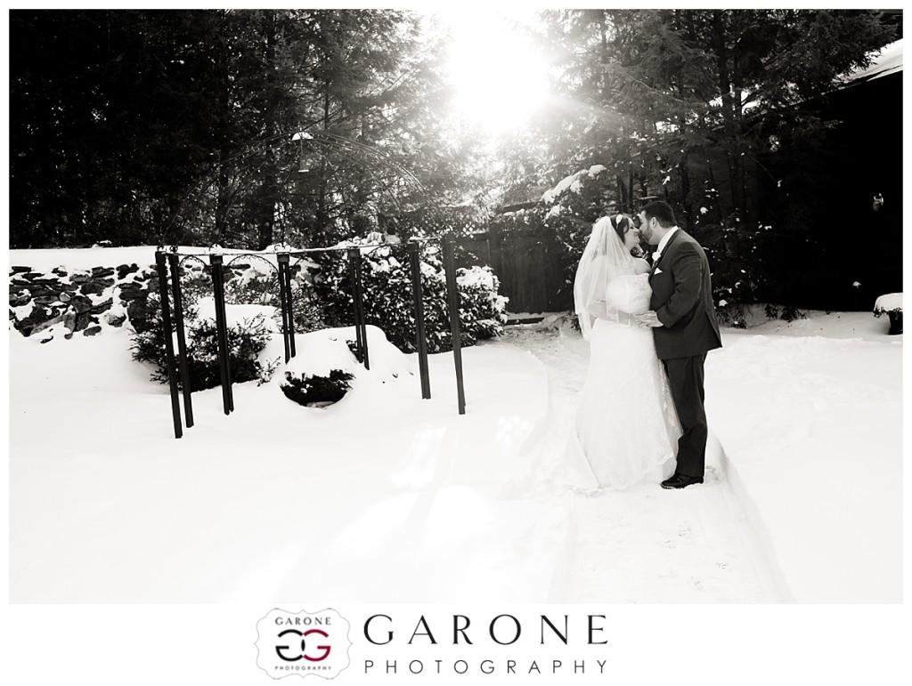 Kristy & Eric Wedding - blog - #3
