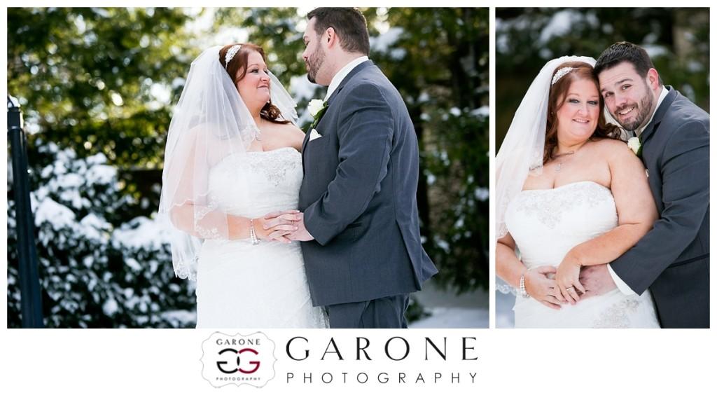 Kristy & Eric Wedding - blog - #4