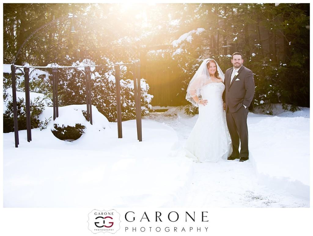 Kristy & Eric Wedding - blog - #5