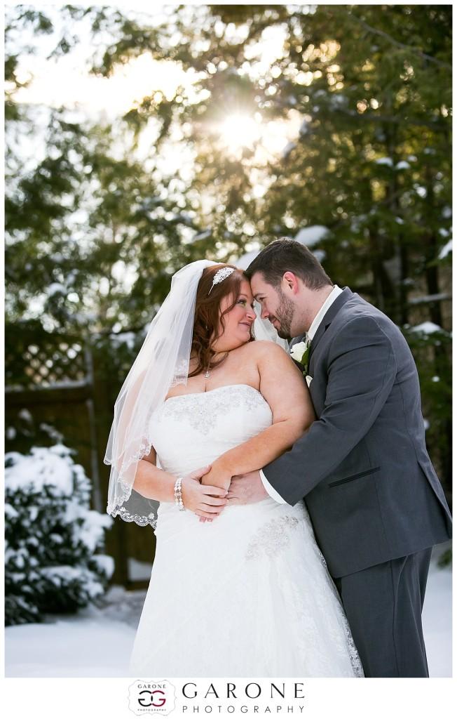 Kristy & Eric Wedding - blog - #6