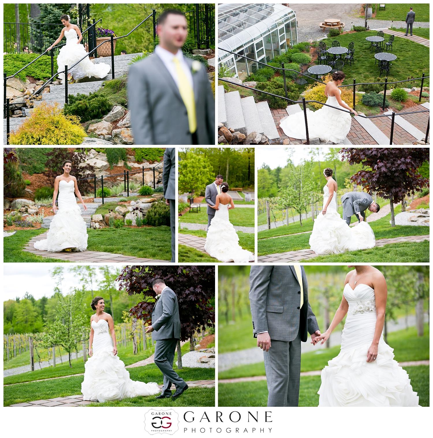 Anna & Aaron005
