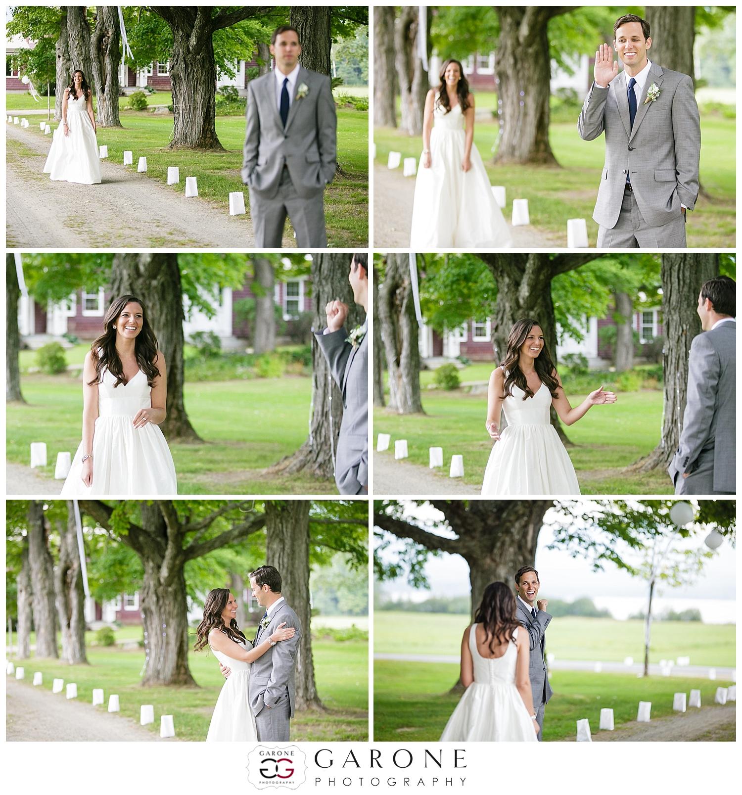 Ll Bean Wedding Dress