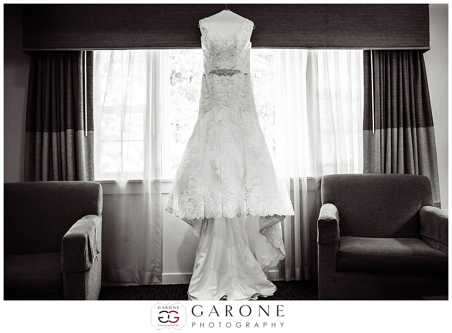 North Conway New Hampshire Fall Wedding Photography Red Roof Inn Amy and Nick003