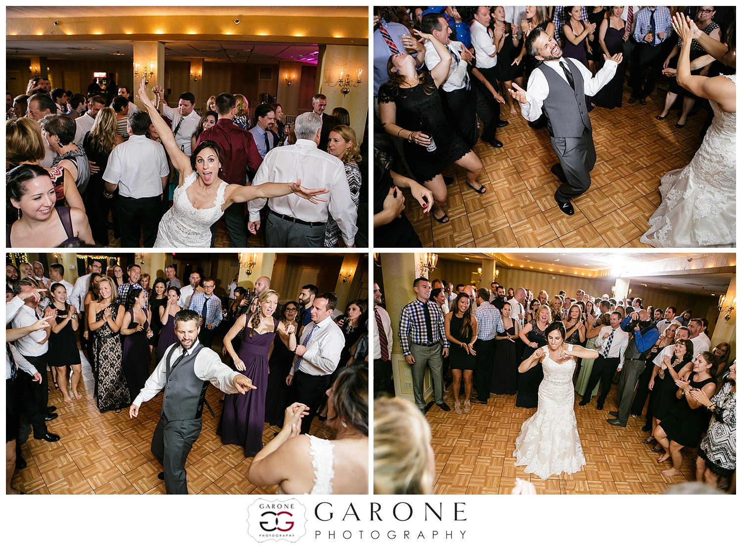 North Conway New Hampshire Fall Wedding Photography Red Roof Inn Amy and Nick028