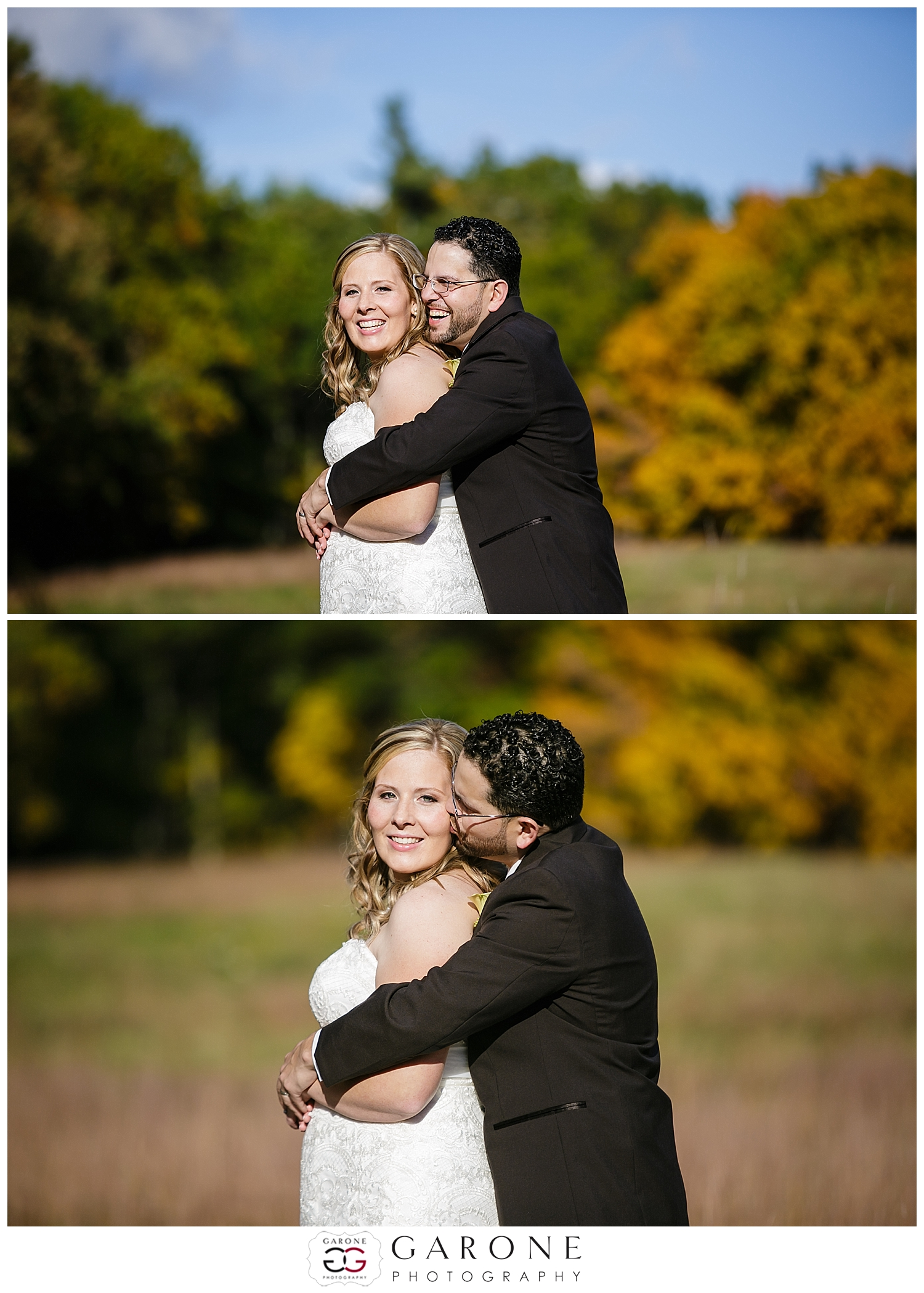 New Hampshire fall wedding robert frost farm taylor Mill Derry Granite Rose Amanda and Juan004