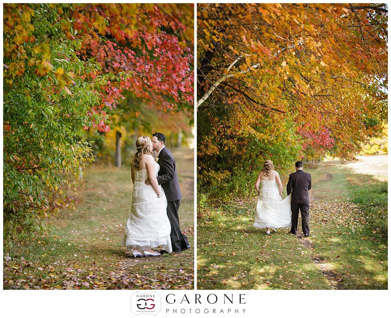 New Hampshire fall wedding robert frost farm taylor Mill Derry Granite Rose Amanda and Juan005