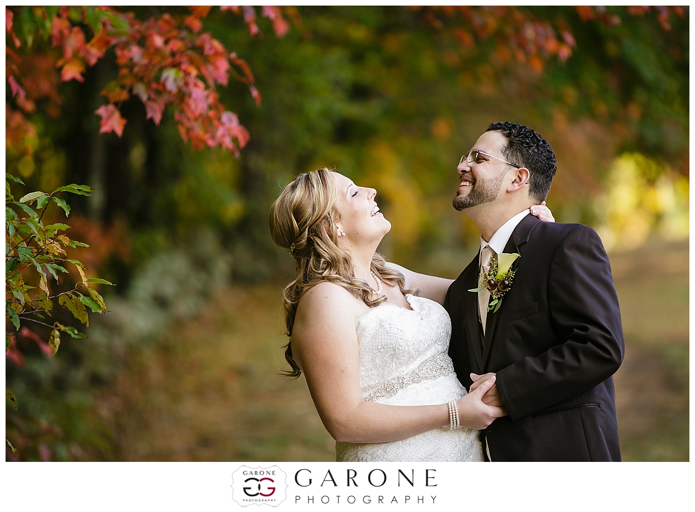 New Hampshire fall wedding robert frost farm taylor Mill Derry Granite Rose Amanda and Juan006