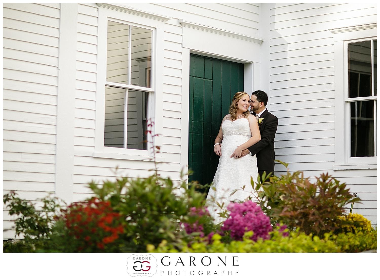 New Hampshire fall wedding robert frost farm taylor Mill Derry Granite Rose Amanda and Juan008