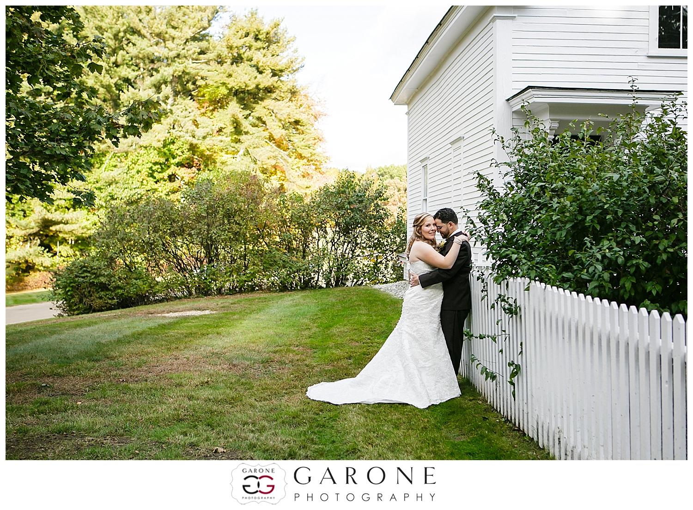 New Hampshire fall wedding robert frost farm taylor Mill Derry Granite Rose Amanda and Juan009