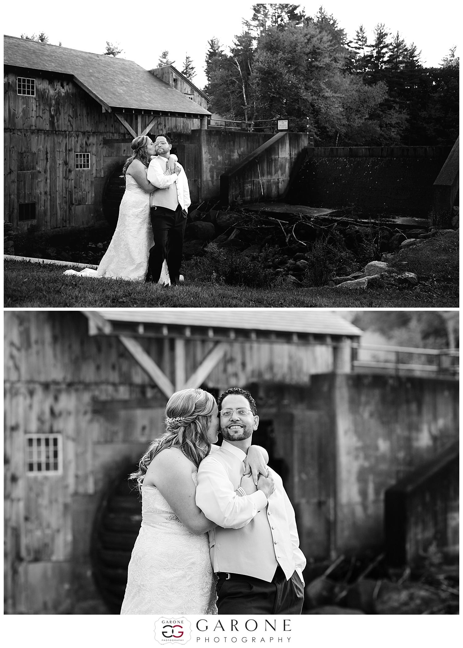 New Hampshire fall wedding robert frost farm taylor Mill Derry Granite Rose Amanda and Juan012