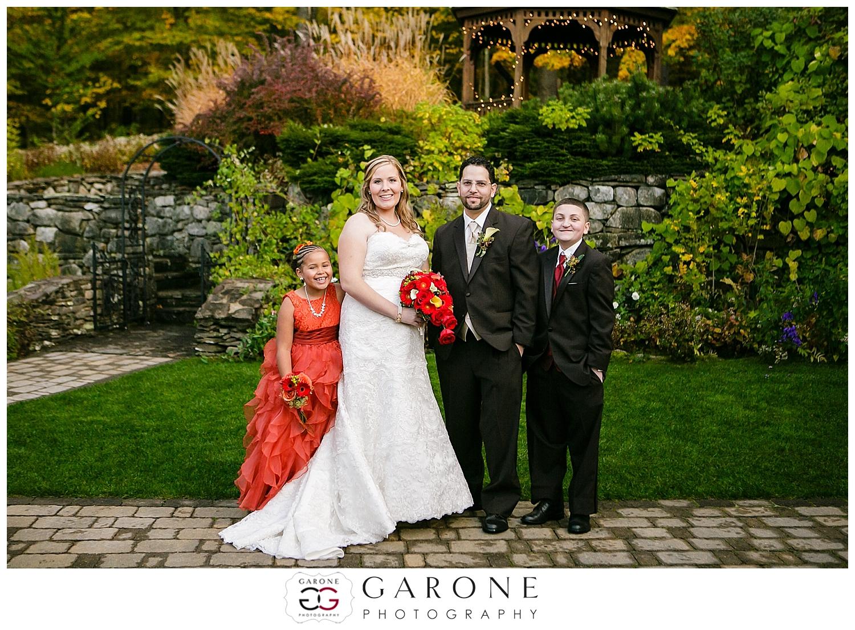 New Hampshire fall wedding robert frost farm taylor Mill Derry Granite Rose Amanda and Juan015