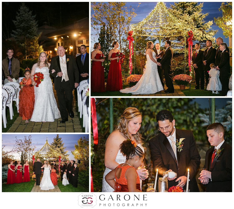 New Hampshire fall wedding robert frost farm taylor Mill Derry Granite Rose Amanda and Juan016