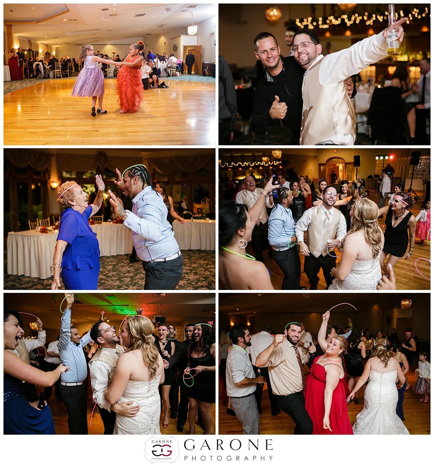 New Hampshire fall wedding robert frost farm taylor Mill Derry Granite Rose Amanda and Juan024