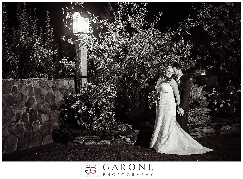New Hampshire fall wedding robert frost farm taylor Mill Derry Granite Rose Amanda and Juan026