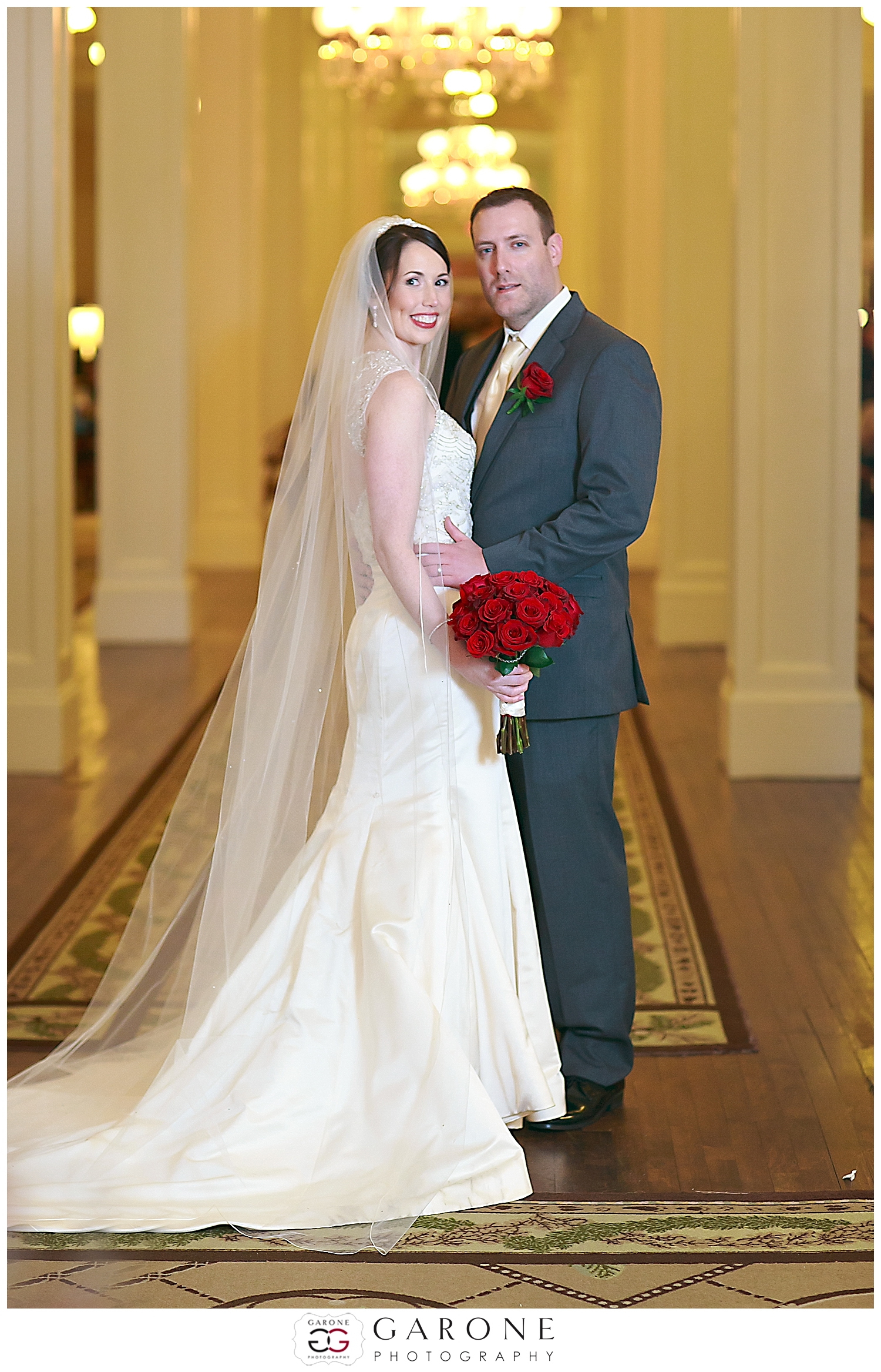 Omni Mount Washington Hotel Winter Wedding Jamie and Tom001