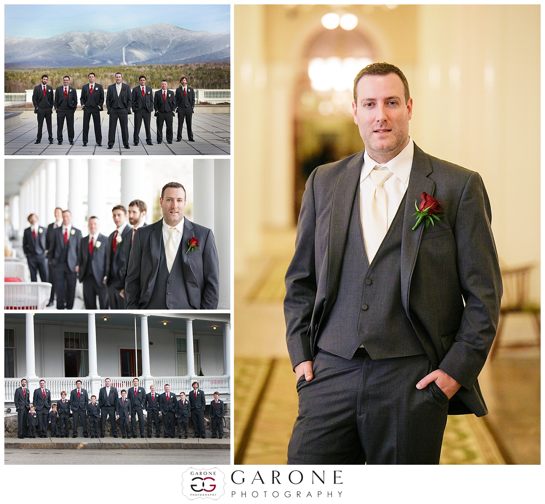 Omni Mount Washington Hotel Winter Wedding Jamie and Tom006