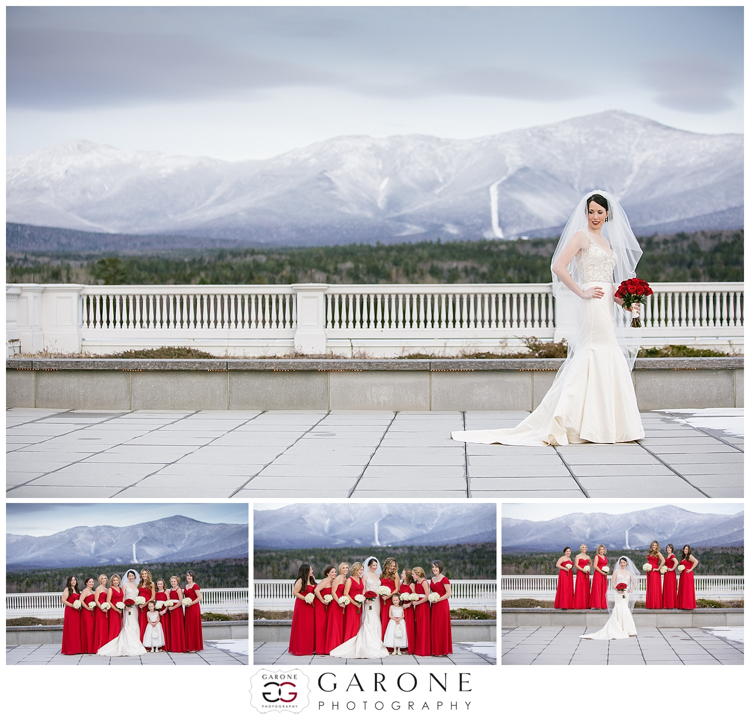 Omni Mount Washington Hotel Winter Wedding Jamie and Tom008