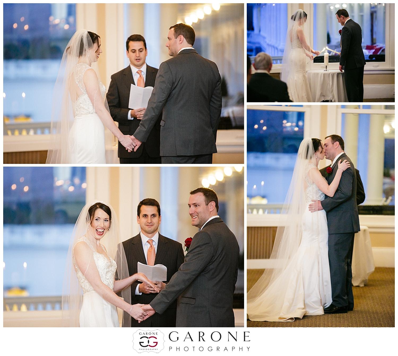 Omni Mount Washington Hotel Winter Wedding Jamie and Tom010