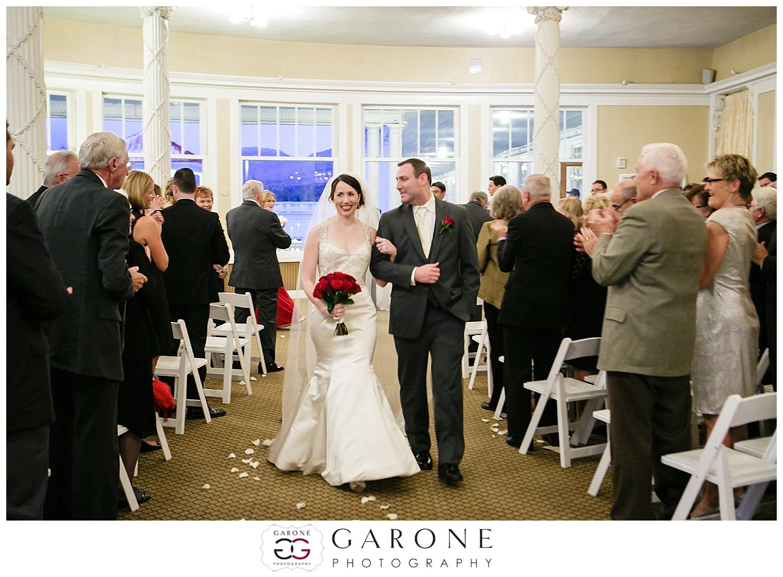 Omni Mount Washington Hotel Winter Wedding Jamie and Tom011