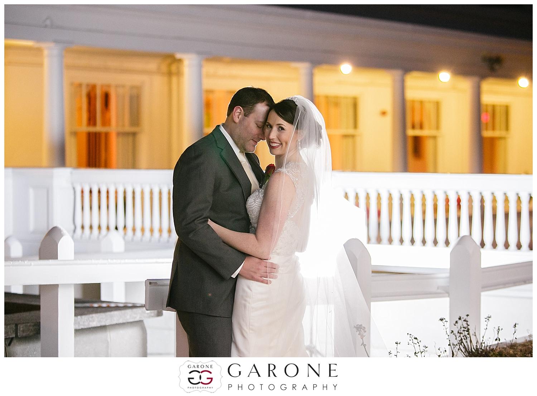 Omni Mount Washington Hotel Winter Wedding Jamie and Tom015