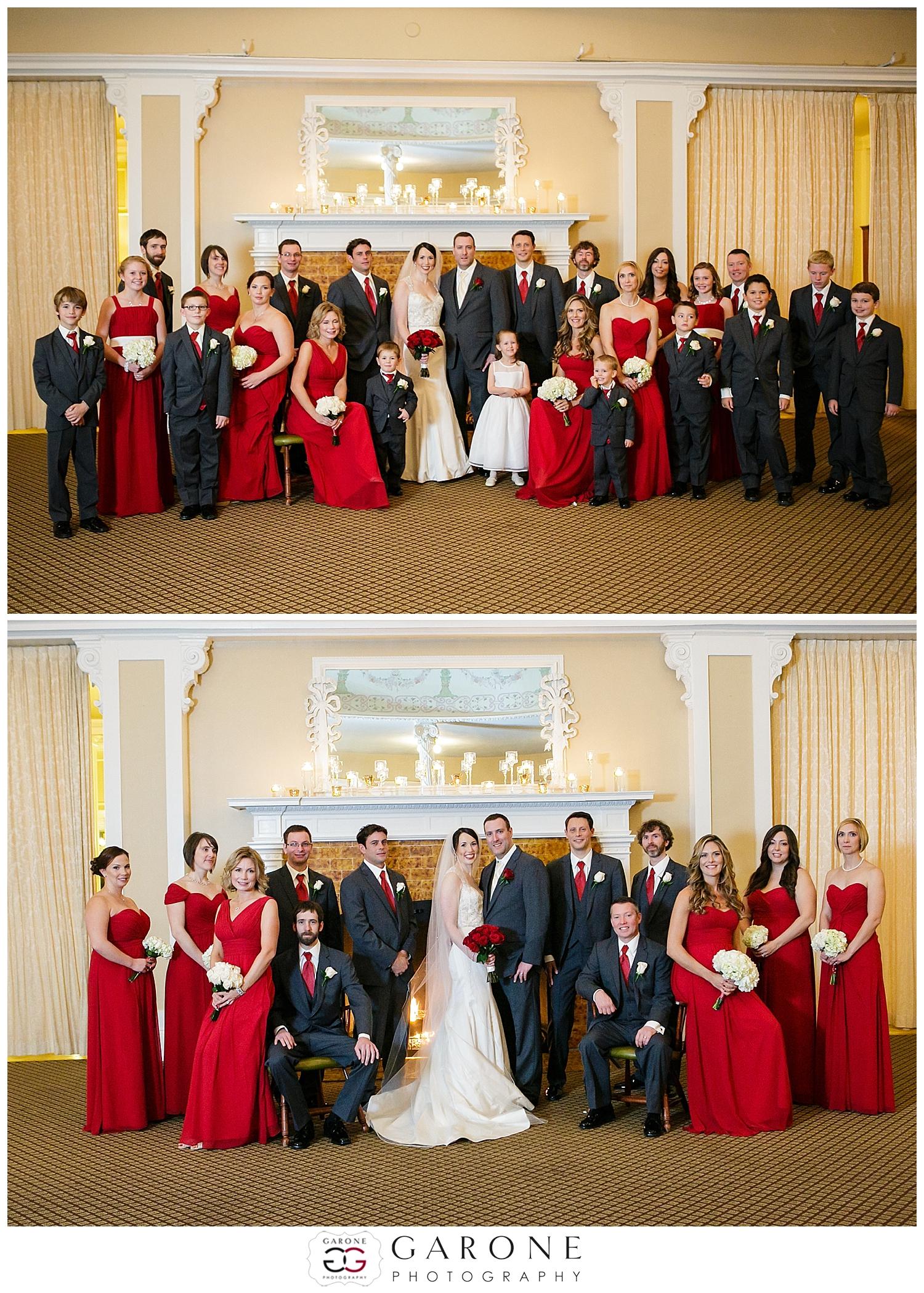 Omni Mount Washington Hotel Winter Wedding Jamie and Tom017