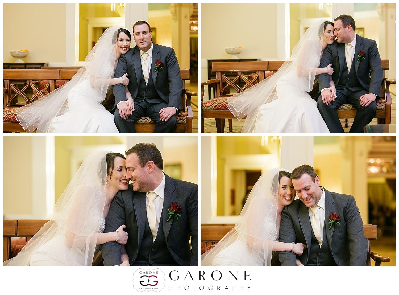 Omni Mount Washington Hotel Winter Wedding Jamie and Tom019