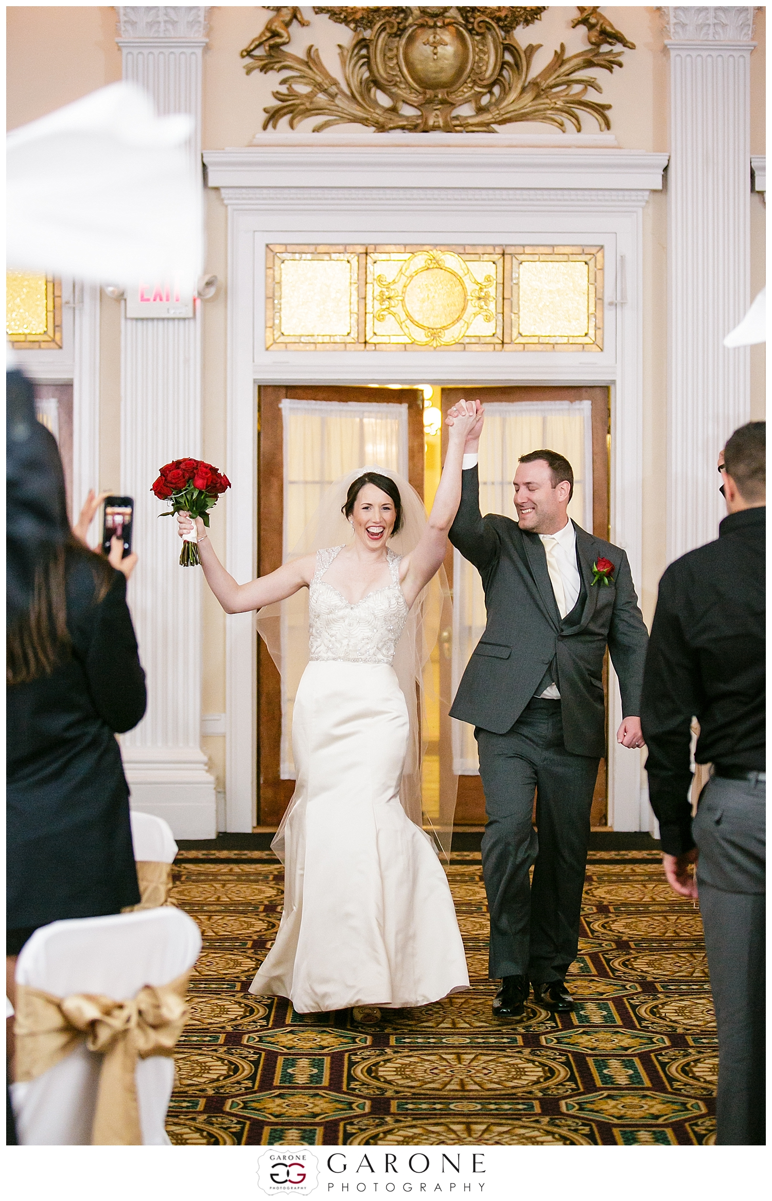 Omni Mount Washington Hotel Winter Wedding Jamie and Tom020