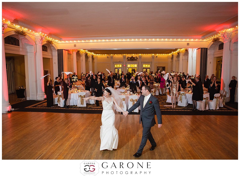 Omni Mount Washington Hotel Winter Wedding Jamie And Tom021