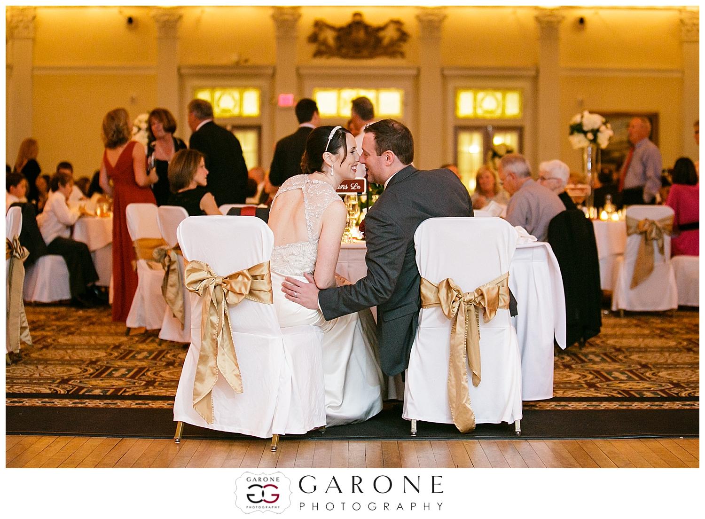Omni Mount Washington Hotel Winter Wedding Jamie and Tom024