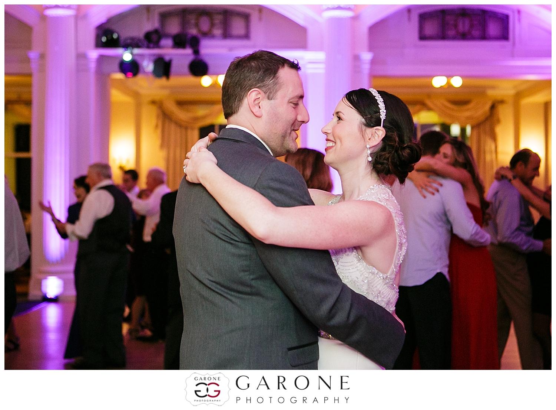 Omni Mount Washington Hotel Winter Wedding Jamie and Tom028