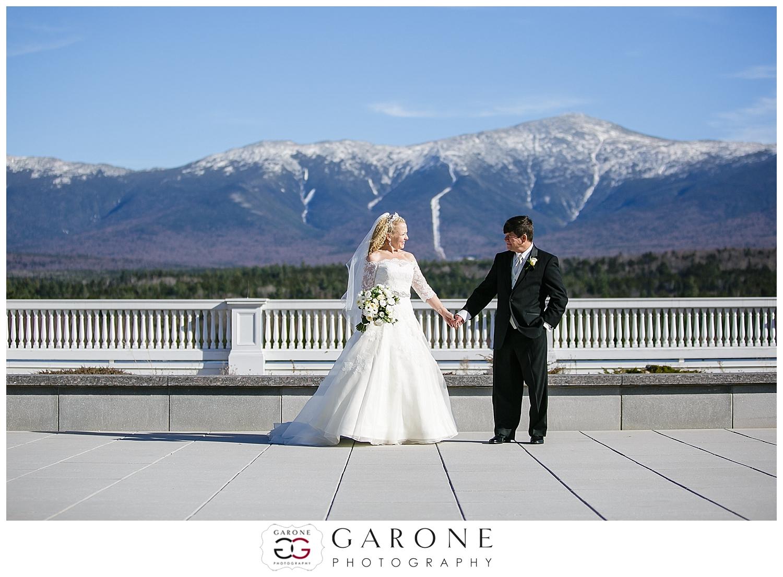 Omni Mount Washington Hotel Winter Wedding Sharon And Craig009