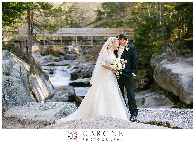Omni Mount Washington Hotel Winter Wedding Sharon and Craig012