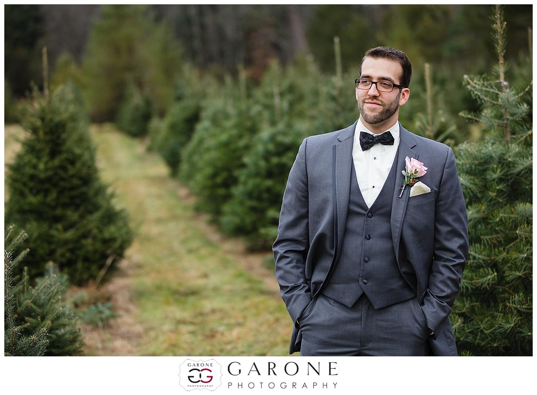 Curtis_Gagnon006