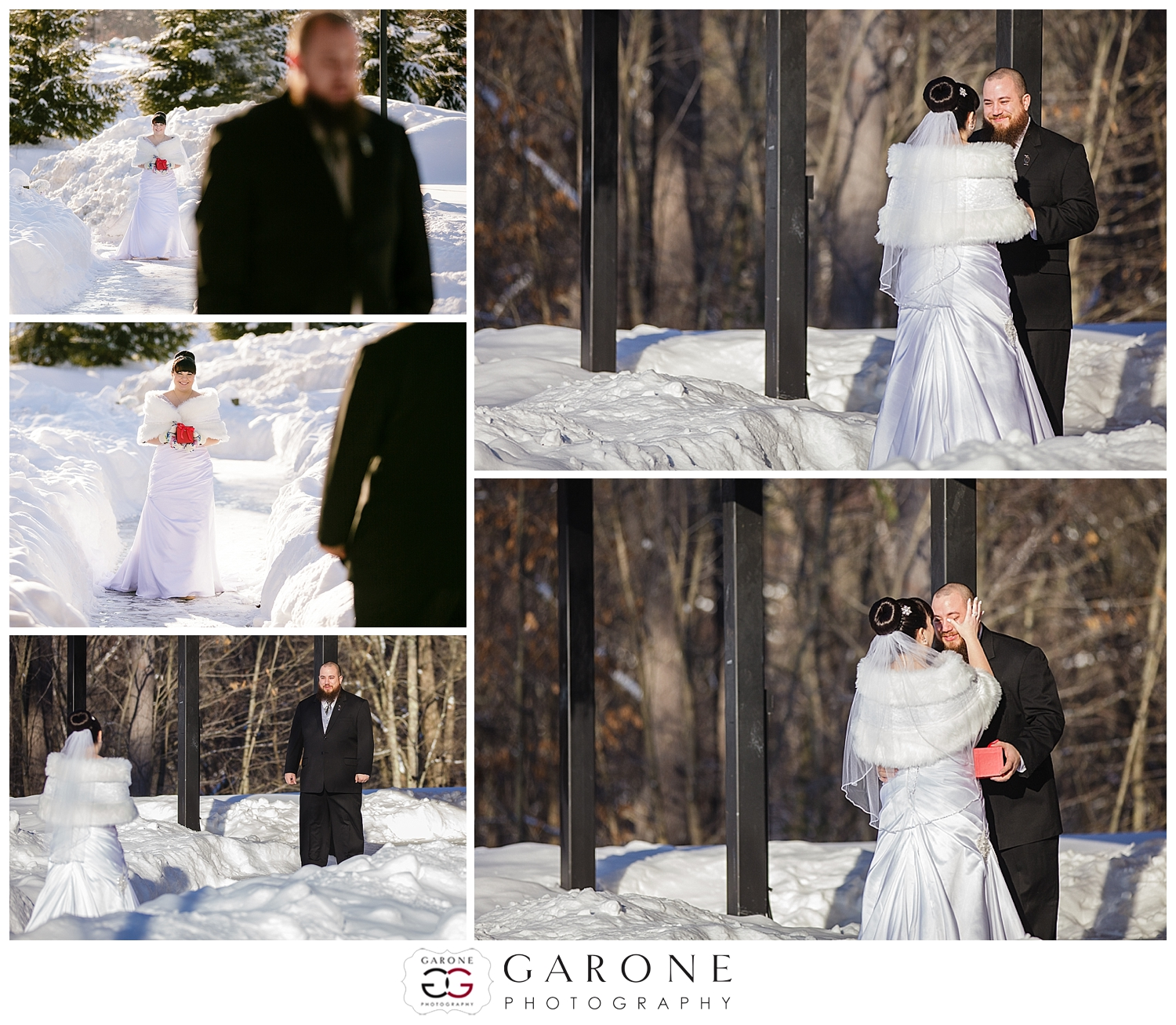 NewHampshire_winter_wedding_snow_Guay_Arcoite004